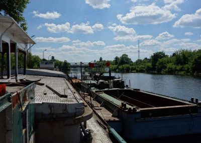 kulle-wasserbau-am-kanal-31-a