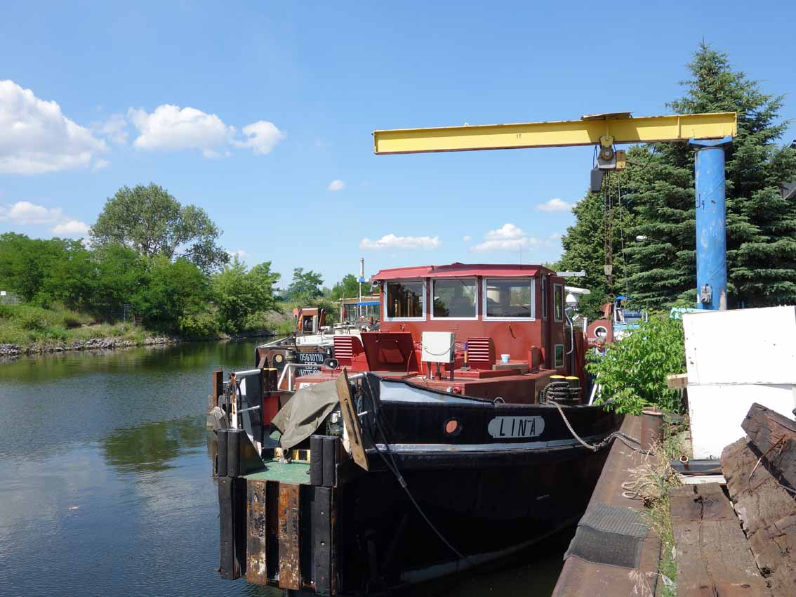 kulle-wasserbau-am-kanal-31a