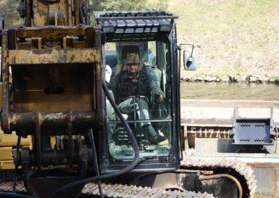 kulle-wasserbau-bagger-arbeiten