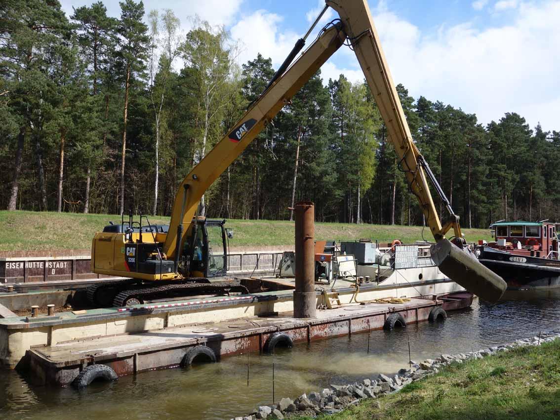kulle-wasserbau-bergearbeiten