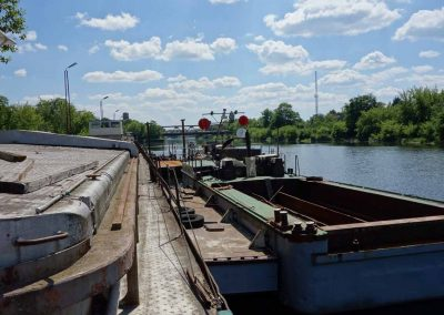 kulle-wasserbau-firmensitz-am-kanal