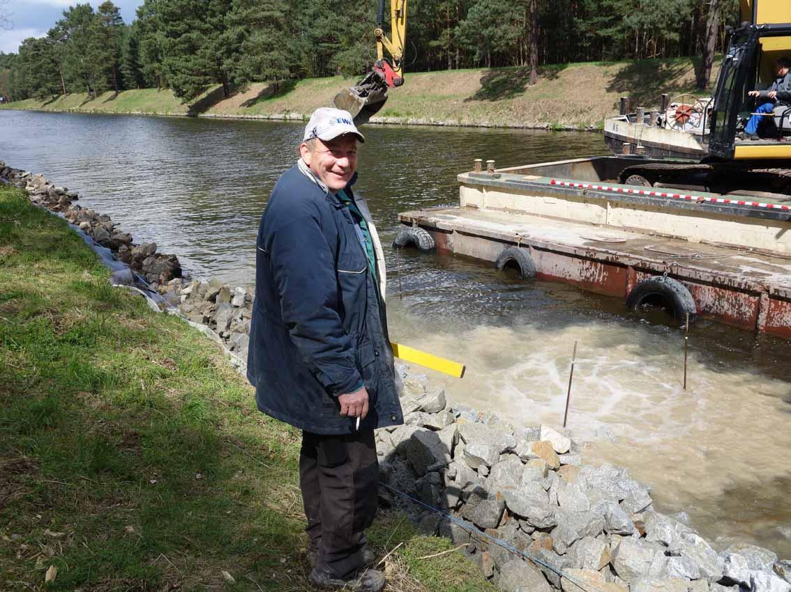 kulle-wasserbau-hebearbeiten