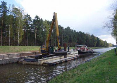 kulle-wasserbau-kanalarbeiten