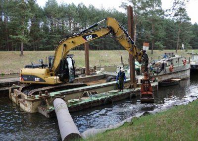 kulle-wasserbau-kanalarbeiten (2)