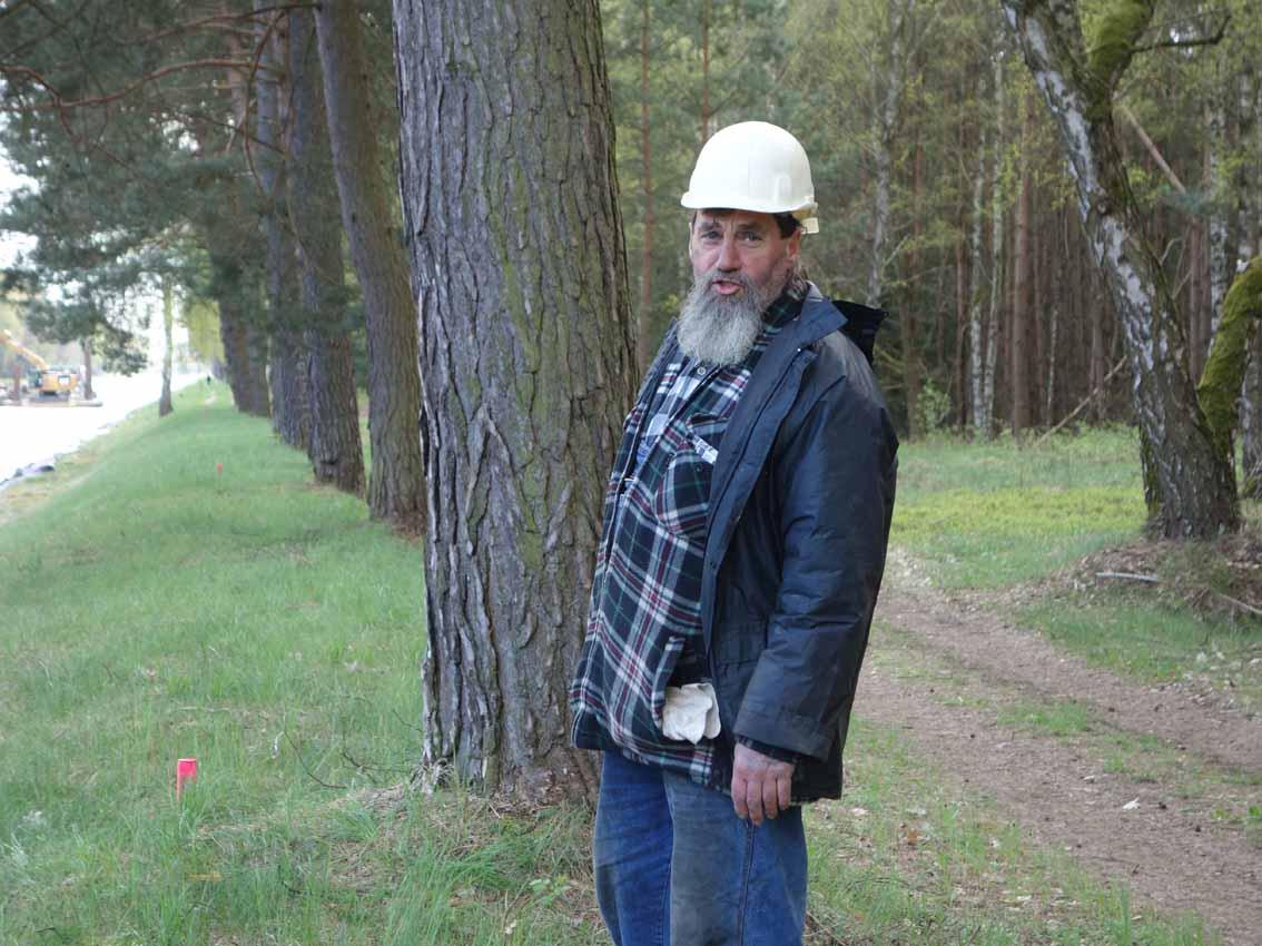 kulle-wasserbau-manpower