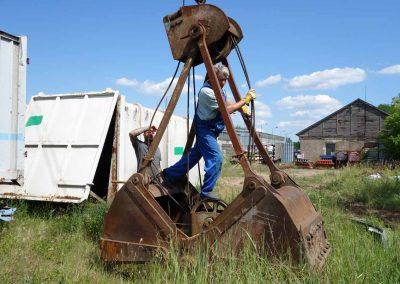 kulle-wasserbau-reparaturarbeiten (3)