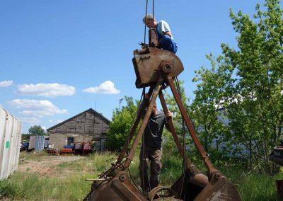 kulle-wasserbau-reparaturarbeiten (7)