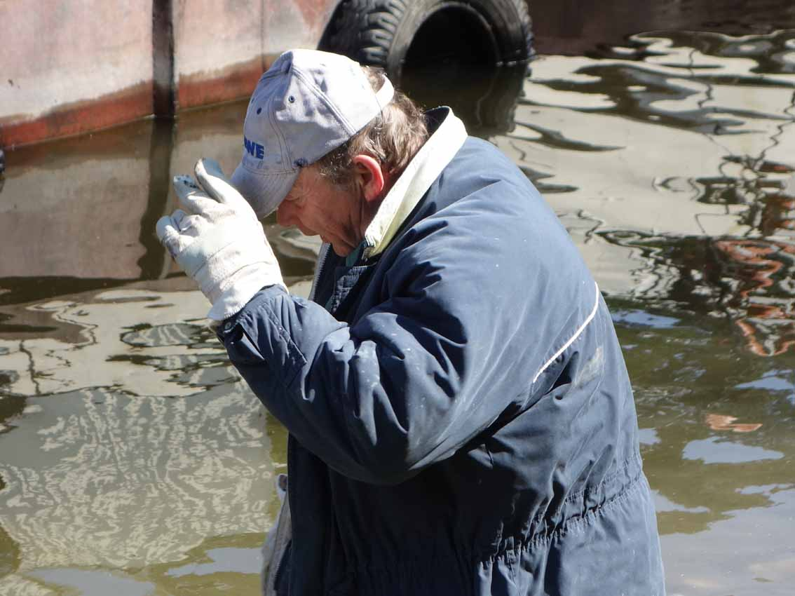 kulle-wasserbau-schwerstarbeit