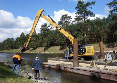 kulle-wasserbau-spezialtransporte