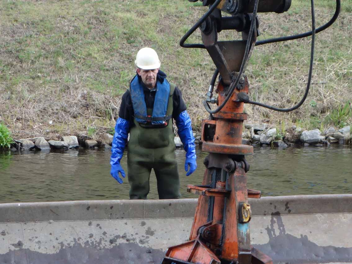 kulle-wasserbau-tiefbau