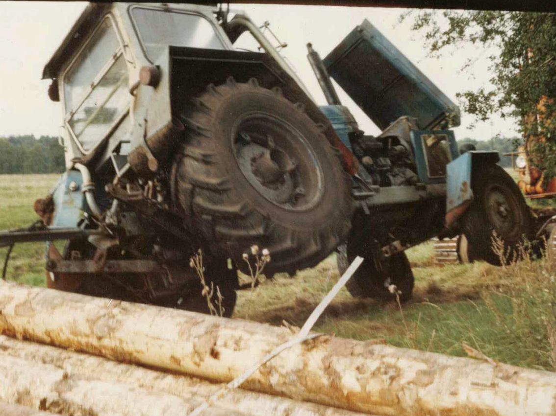 kulle-wasserbau-traktorbergung (2)
