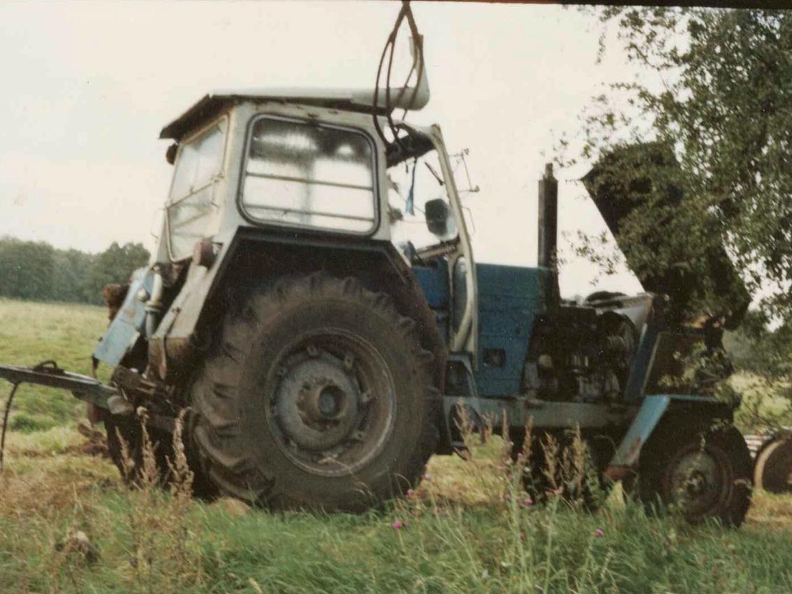 kulle-wasserbau-traktorbergung (3)