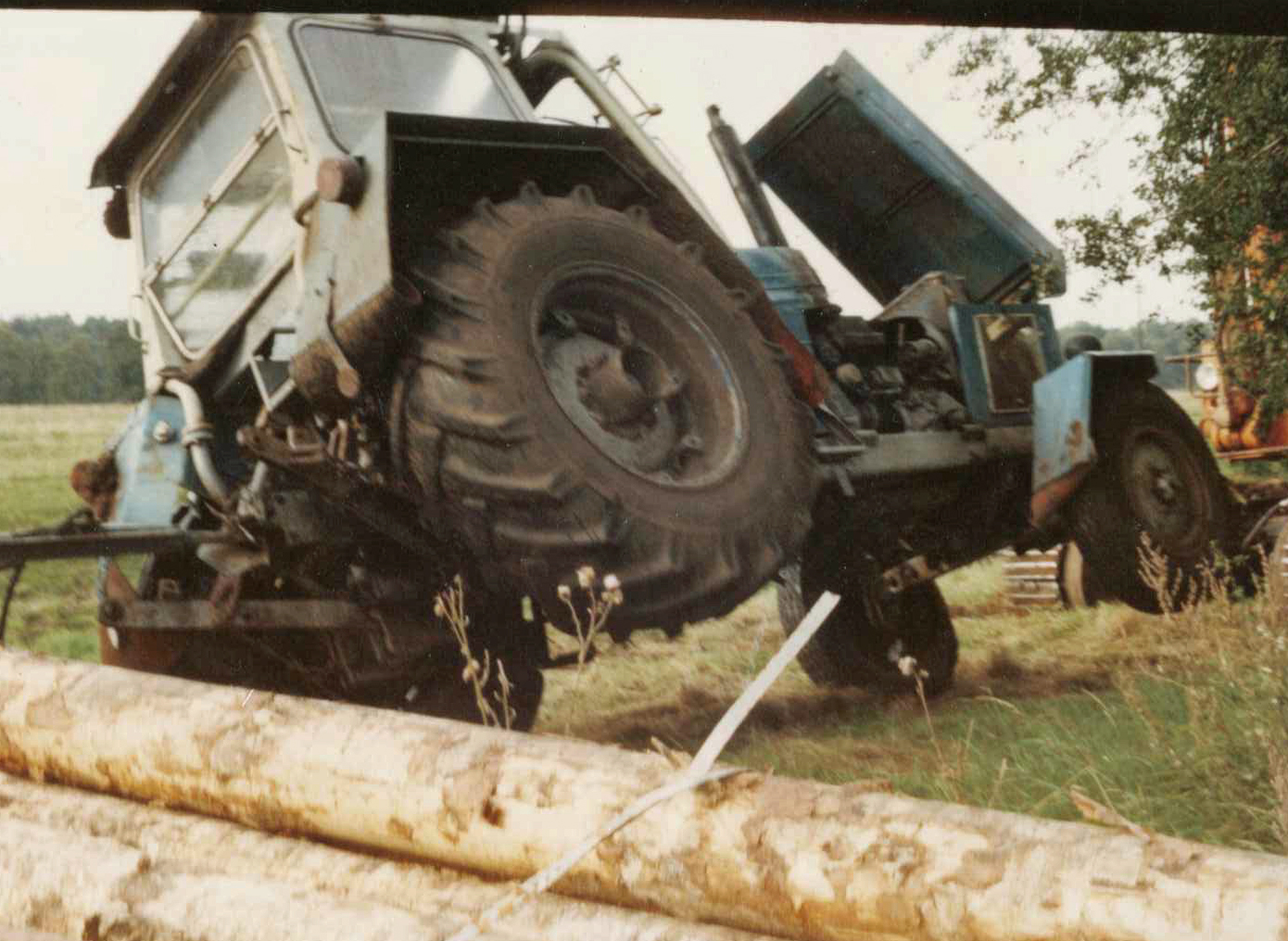 kulle-wasserbau-traktorbergung (4)