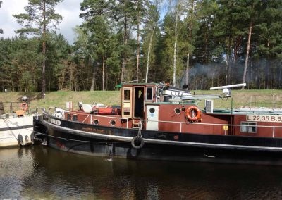 kulle-wasserbau-transportschiff